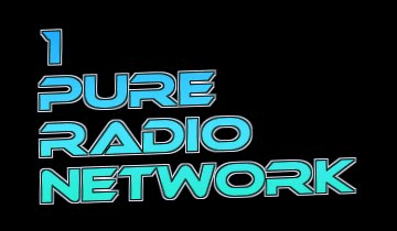 1 Pure Radio Network